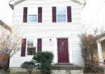 Foreclosed Home in Louisville 40217 ATWOOD ST - Property ID: 4230882402
