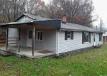 Foreclosed Home in Bradfordsville 40009 LUCIAN SALLEE RD - Property ID: 4230894671