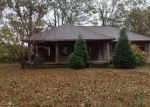 Foreclosed Home in Kentwood 70444 S RIVER RD - Property ID: 4230917438