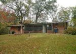 Foreclosed Home in Shreveport 71107 TIMBERLANE DR - Property ID: 4230923569