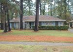 Foreclosed Home in Shreveport 71118 WARWICK DR - Property ID: 4230925767