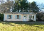 Foreclosed Home in Whitman 2382 KENWOOD DR - Property ID: 4230928388