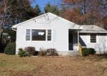Foreclosed Home in Southwick 1077 FEEDING HILLS RD - Property ID: 4230930584