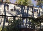 Foreclosed Home in Scarborough 4074 BAYBERRY LN - Property ID: 4230964742