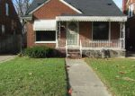 Foreclosed Home in Detroit 48234 KEYSTONE ST - Property ID: 4230965618