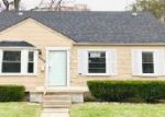 Foreclosed Home in Detroit 48219 WINSTON ST - Property ID: 4230967368