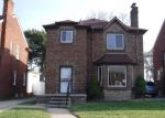 Foreclosed Home in Detroit 48235 WARD ST - Property ID: 4230970430