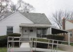Foreclosed Home in Detroit 48221 PINEHURST ST - Property ID: 4230972178
