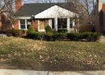 Foreclosed Home in Harper Woods 48225 WOODMONT ST - Property ID: 4230973502