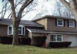 Foreclosed Home in Saint Joseph 49085 ARLINGTON ST - Property ID: 4230981380