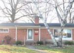 Foreclosed Home in Livonia 48150 NANCY ST - Property ID: 4230984445
