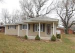 Foreclosed Home in Springfield 65802 N GOLDEN AVE - Property ID: 4230999337