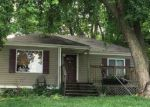 Foreclosed Home in Independence 64050 S LOGAN AVE - Property ID: 4231000208