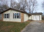Foreclosed Home in Springfield 65807 W DOWNING PL - Property ID: 4231002852