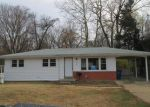 Foreclosed Home in Saint Louis 63121 WELEBA AVE - Property ID: 4231007669