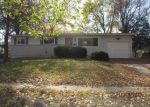 Foreclosed Home in Florissant 63031 HUMES LN - Property ID: 4231010732