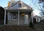 Foreclosed Home in Saint Louis 63116 OSCEOLA ST - Property ID: 4231015999