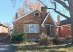 Foreclosed Home in Saint Louis 63123 MACKENZIE RD - Property ID: 4231019936