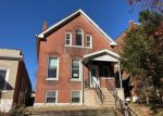 Foreclosed Home in Saint Louis 63111 ALASKA AVE - Property ID: 4231029109