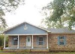 Foreclosed Home in Stonewall 39363 ERWIN RD - Property ID: 4231043126