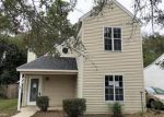 Foreclosed Home in Biloxi 39531 TRAFALGAR DR - Property ID: 4231045323