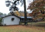 Foreclosed Home in Iuka 38852 INDEPENDENCE SQ - Property ID: 4231052331