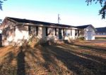 Foreclosed Home in Corinth 38834 HIGHWAY 45 - Property ID: 4231056269