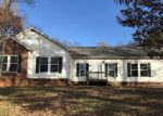 Foreclosed Home in Winston Salem 27105 MARSHALLGATE DR - Property ID: 4231061986