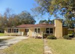 Foreclosed Home in Roseboro 28382 FISHER DR - Property ID: 4231066345