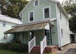Foreclosed Home in Elizabeth City 27909 2ND ST - Property ID: 4231069414