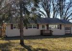 Foreclosed Home in Omaha 68104 LARIMORE AVE - Property ID: 4231088692