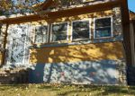 Foreclosed Home in Omaha 68111 AMES AVE - Property ID: 4231092183