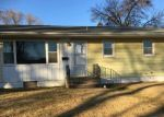 Foreclosed Home in Bellevue 68005 W 32ND AVE - Property ID: 4231093501