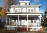 Foreclosed Home in Plainfield 7062 JOHNSTON AVE - Property ID: 4231126350