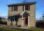 Foreclosed Home in Keyport 7735 RAVINE WAY - Property ID: 4231130287