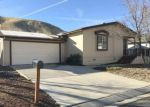 Foreclosed Home in Sparks 89434 AVE DE LA BLEU DE CLAIR - Property ID: 4231146503