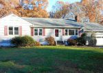Foreclosed Home in Wappingers Falls 12590 LAKE WALTON RD - Property ID: 4231159198