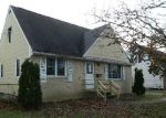Foreclosed Home in Buffalo 14218 SMITH DR - Property ID: 4231164904