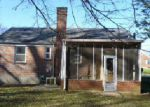 Foreclosed Home in Dayton 45405 WINONA AVE - Property ID: 4231172786