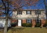 Foreclosed Home in Cincinnati 45240 FULLERTON DR - Property ID: 4231174981