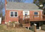 Foreclosed Home in Cincinnati 45239 MELLOWBROOK CT - Property ID: 4231177148