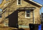 Foreclosed Home in Cleveland 44111 W 130TH ST - Property ID: 4231196429