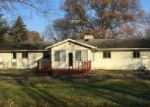 Foreclosed Home in Youngstown 44505 ARBOR CIR - Property ID: 4231204306