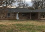 Foreclosed Home in Muldrow 74948 STATE HIGHWAY 101 - Property ID: 4231216128