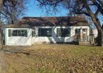 Foreclosed Home in Lawton 73507 NW OAK AVE - Property ID: 4231217451