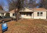 Foreclosed Home in Oklahoma City 73115 SE 24TH ST - Property ID: 4231218772
