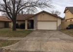 Foreclosed Home in Tulsa 74134 S 142ND EAST AVE - Property ID: 4231237601