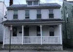Foreclosed Home in Littlestown 17340 W KING ST - Property ID: 4231282264