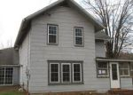 Foreclosed Home in Monroeton 18832 SHAW BLVD - Property ID: 4231283134