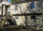 Foreclosed Home in East Stroudsburg 18302 STONY HOLLOW DR - Property ID: 4231287977